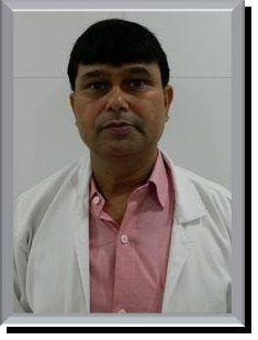 Dr. Suresh Kumar Nag
