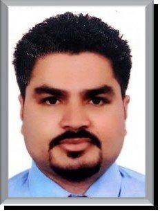 Dr. Ramjee Bastola