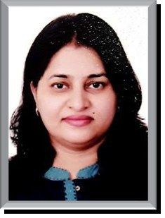 Dr. Hardeep Bains