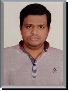 Dr. Surya Nandan Singh