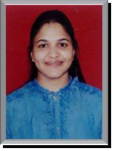 Dr. Shefali Gupta