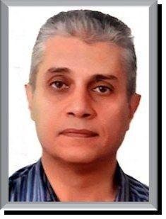 Dr. Ahmed G Mami