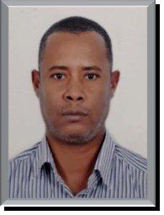 Dr. Khalid Mahmoud Hamadelseed