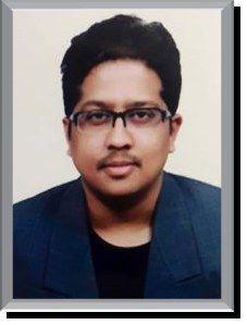 Dr. M S R Pradeep