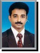 DR. RAMACHANDHIRAN (P.U) RM