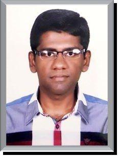 Dr. Sudhan Kumar A