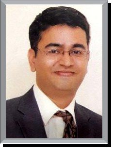 Dr. Sandeep Kumar Vaddigiri