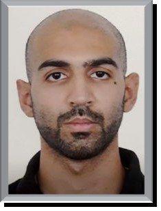 Dr. Khalid Hassan Al-Hamdani