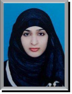 Dr. Fatma Mohamed Ahmed