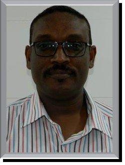 Dr. Abdelbagi Salih Elsidig Salih Salih