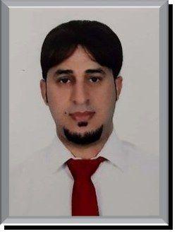 Dr. Ahmad Hasan Allafi