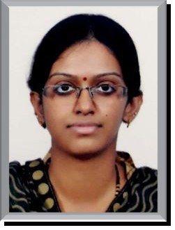 Dr. Ramachandran Meenakshi Menon