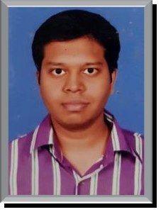 Dr. Sahebzada MD Shameem