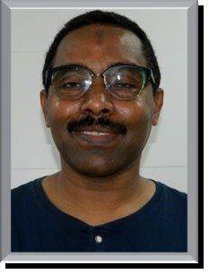 Dr. Elshakh Mohamed Abdelgadir Shaaeldin
