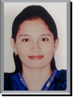 Dr. Sowmya Sri Kondeti