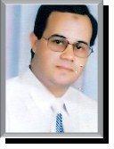 DR. AHMED (ABDELKADER) REKIBA