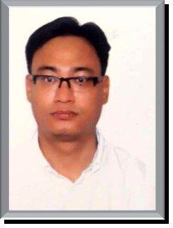 Dr. Kholi Azhoni