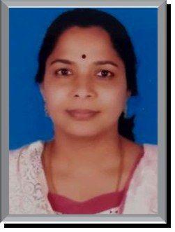 Dr. Satya Veni MB