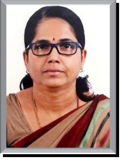Dr. Latha K. G