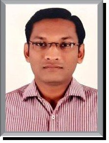 Dr. Sandipkumar Chaturbhai Vaddoriya