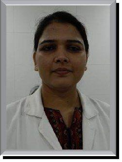 Dr. Urmila Sunda