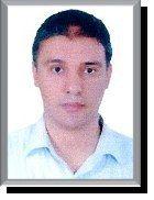 DR. MOHAMED (IBRAHIM) AZAB