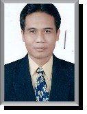 DR. WIYASA (ARSANA) IWAYAN