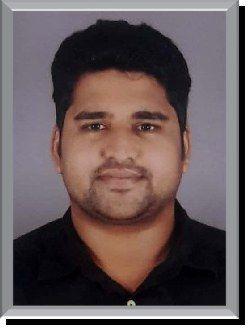 Dr. Vishal Raosaheb Shete