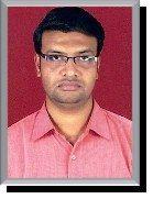 DR. ABHIJIT (BHASKAR) BODKE