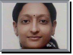 Dr. Sugandha Agarwal