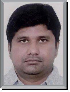 Dr. Kotla Aravinda Sagar