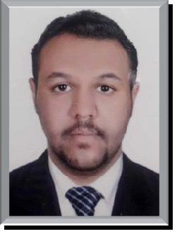 Dr. Ahmed Hassan Fadl