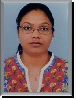 Dr. Anupama Mahli