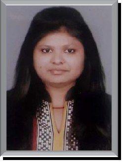 Dr. Ritika Agarwal