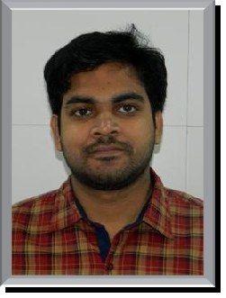 Dr. Udaya Kumar Lekkala