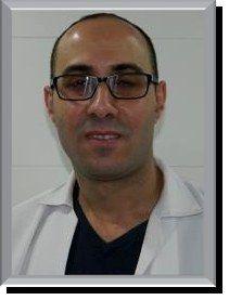 Dr. Iziddeen M I Hashlamoun