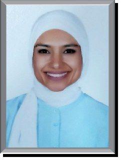 Dr. Maysoun Abulhasan