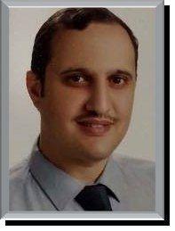 Dr. Mohammad Abdel Latif Kraishan