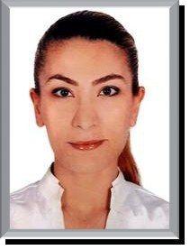 Dr. Zehra Ozturk Basarir