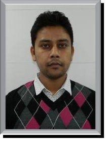 Dr. Vishad Patel