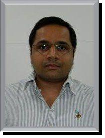 Dr. Nawneet Kumar