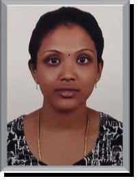 Dr. H  K. Archana Balaji