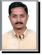 DR. SRI (VENGADESH) GOPAL