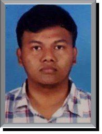 Dr. R. Siddharthan