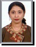 DR. RAJANNA BHARATHI
