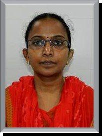 Dr. Radha Rajan