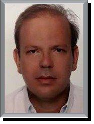 Dr. Panagiotis  Grapsas
