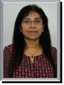 Dr. Shalini Singh