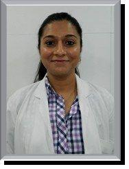 Dr. Anitha Mohamed Haniffa