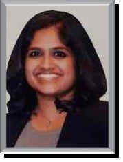 Dr. Puneetha. K